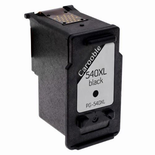 how to change ink cartridge canon pixma mg3500