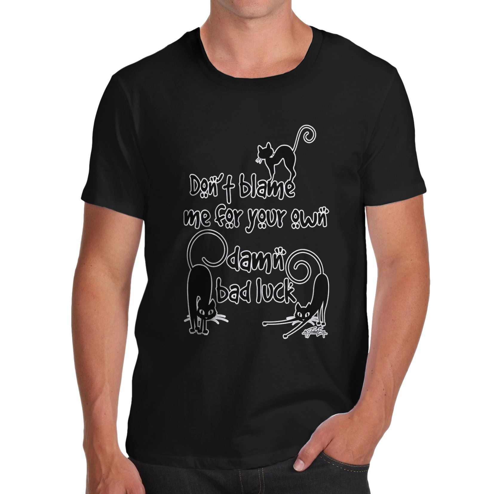 Create your own t shirt ebay
