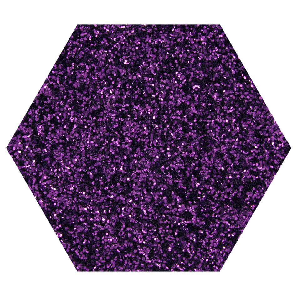 1kg bulk pack premium glitter power dust craft nail art for Craft mosaic tiles bulk