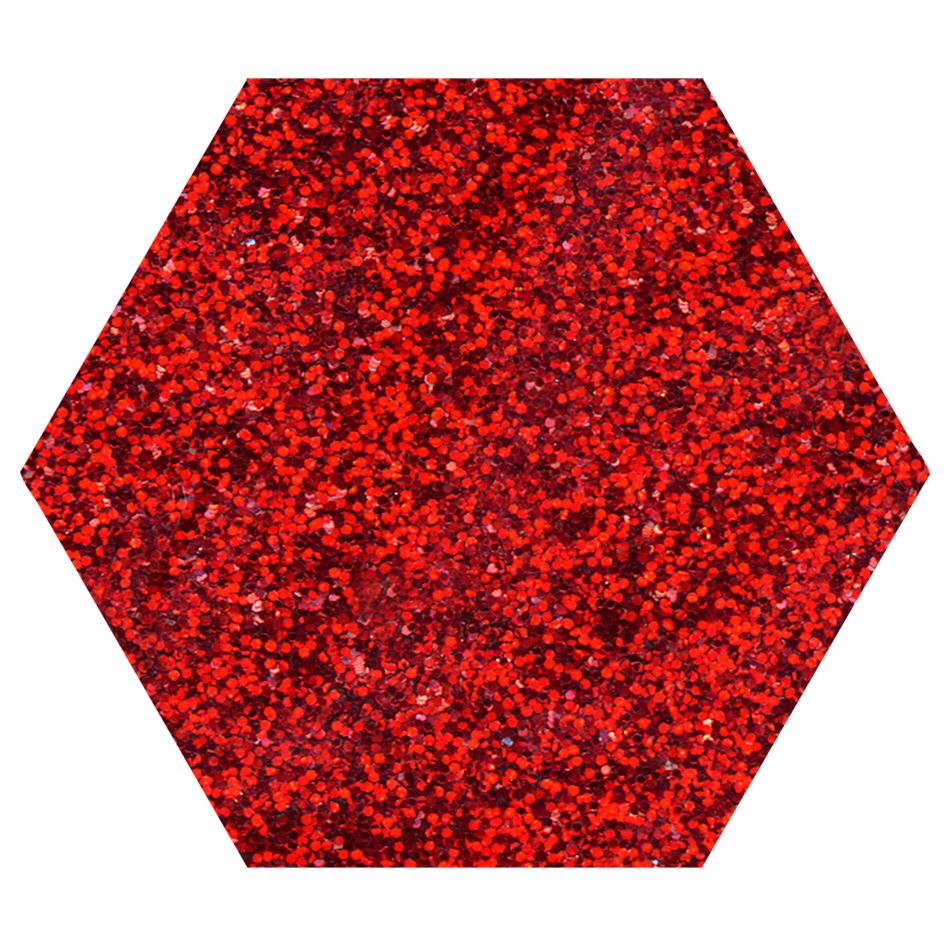 Ultra fine glitter 1kg bag for scrapbooking nail art for Arts and crafts glitter