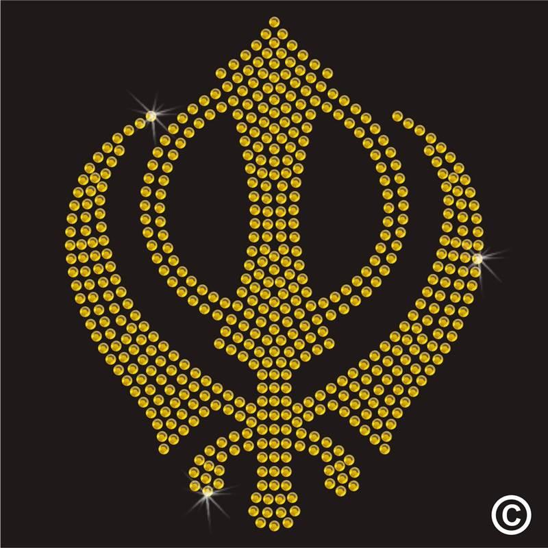 Eastern Symbols Hindu Sikh Jain  symboldictionarynet