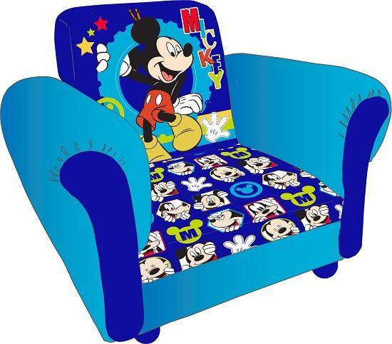 Childrens Disney Kids Frozen Anna Amp Elsa Mickey Mouse