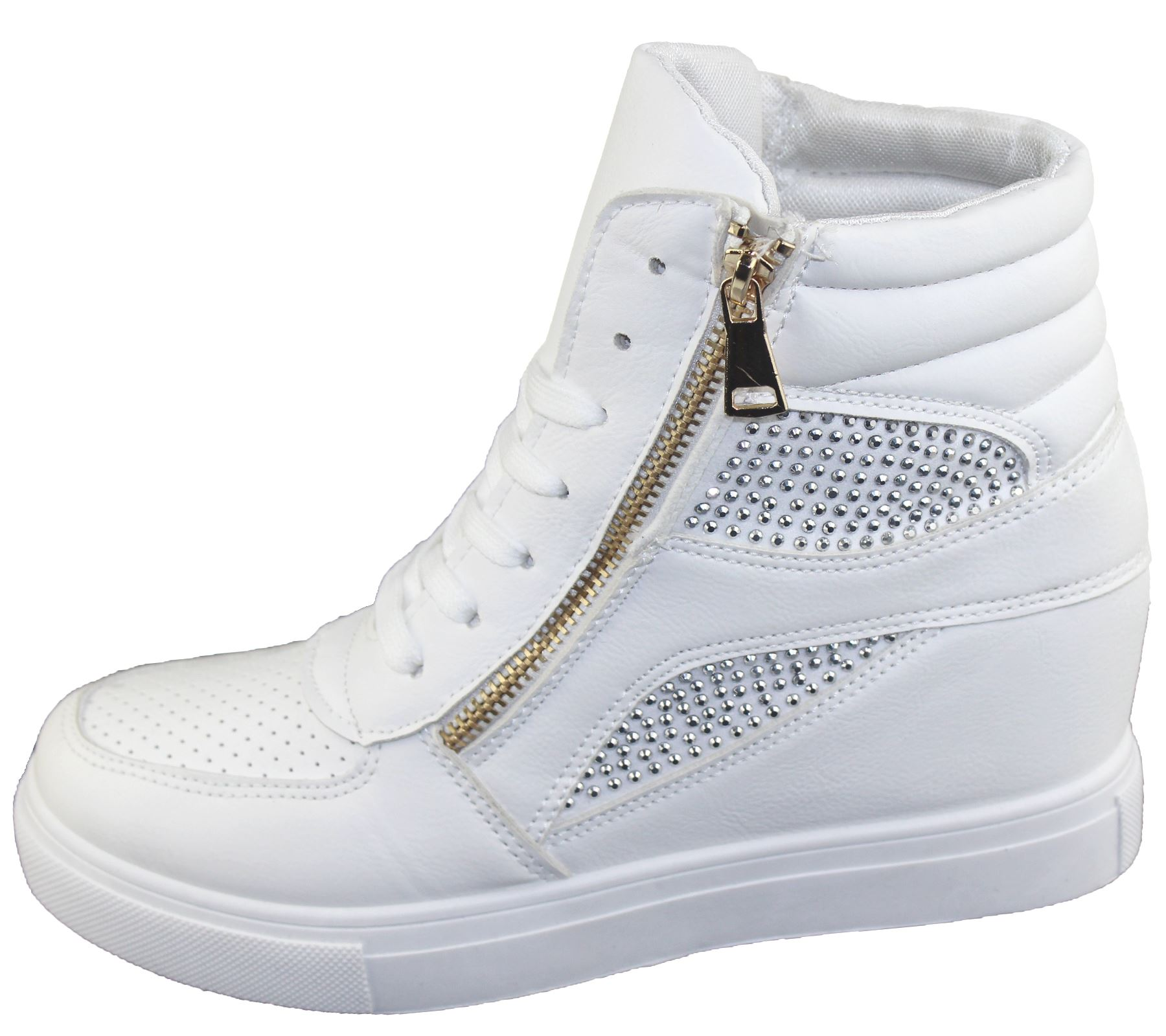 Philipp Plein Shoes Heels