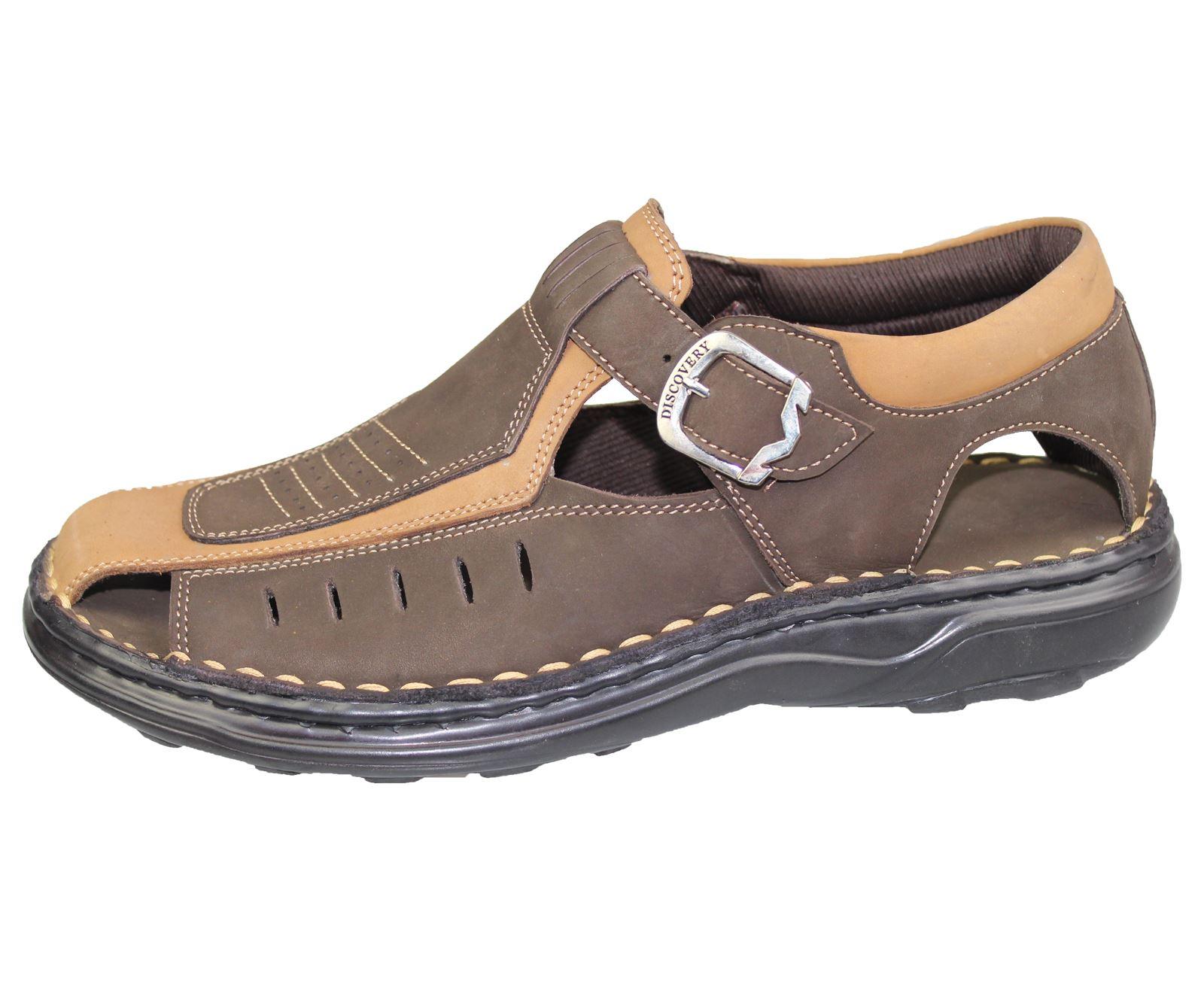 Wide Fit Fashion Sandals Uk