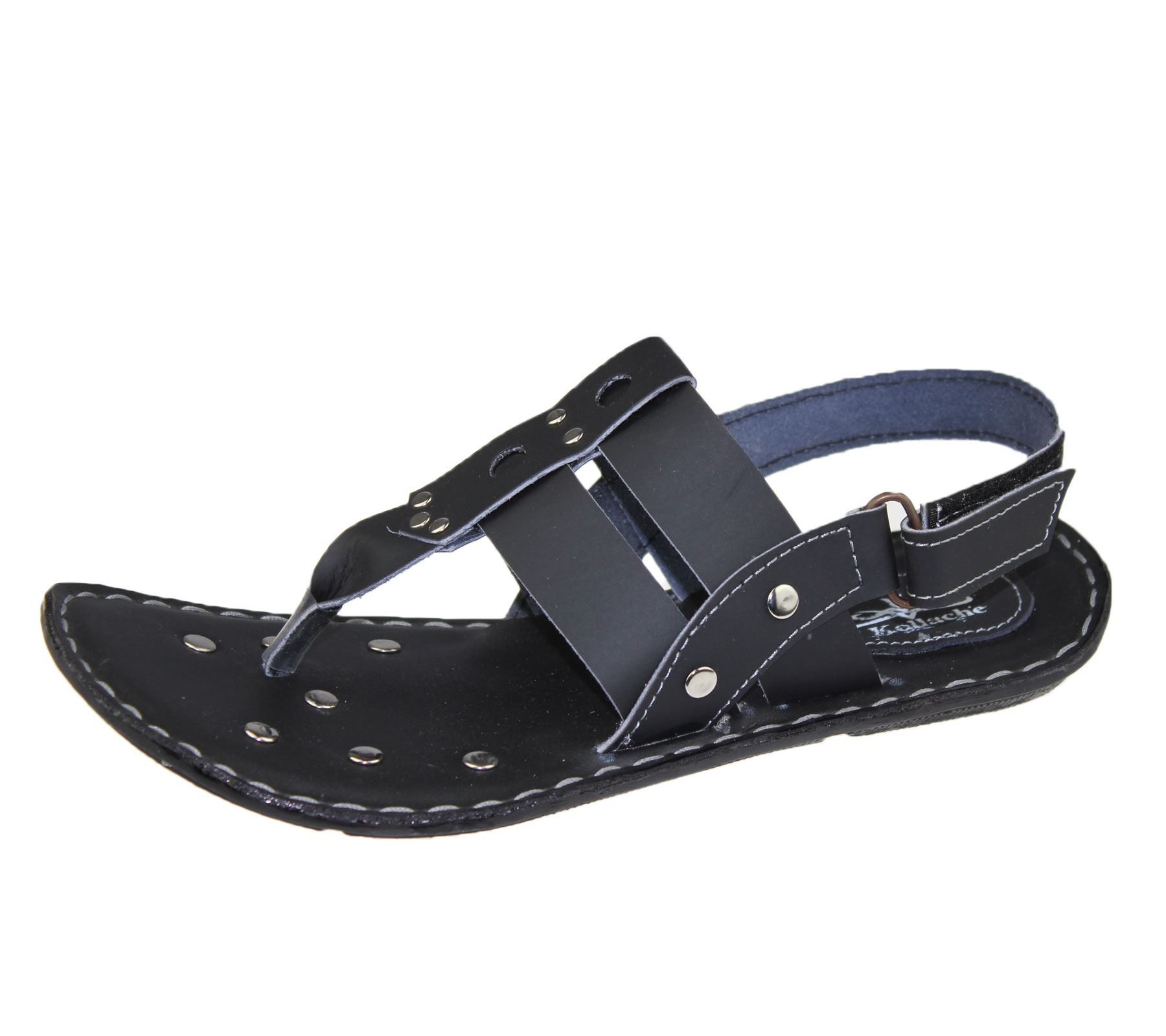 mens sandals summer casual beach walking beach slipper. Black Bedroom Furniture Sets. Home Design Ideas