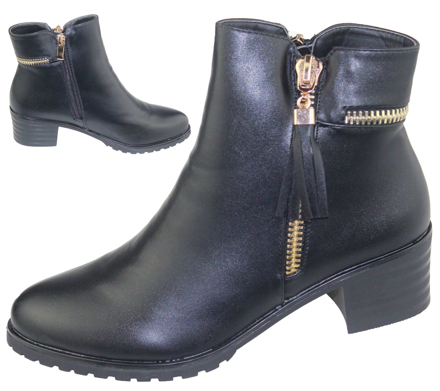 new womens velvet chelsea flat heel riding biker gold zip womens ankle boots THESE ANKLE BOOTS ARE A PERFECT MATCH FOR LOOKING GREAT. THE CHELSEA BOOTS STYLES ARE PERFECT FOR CASUAL EVERYDAY & PARTY WEAR.