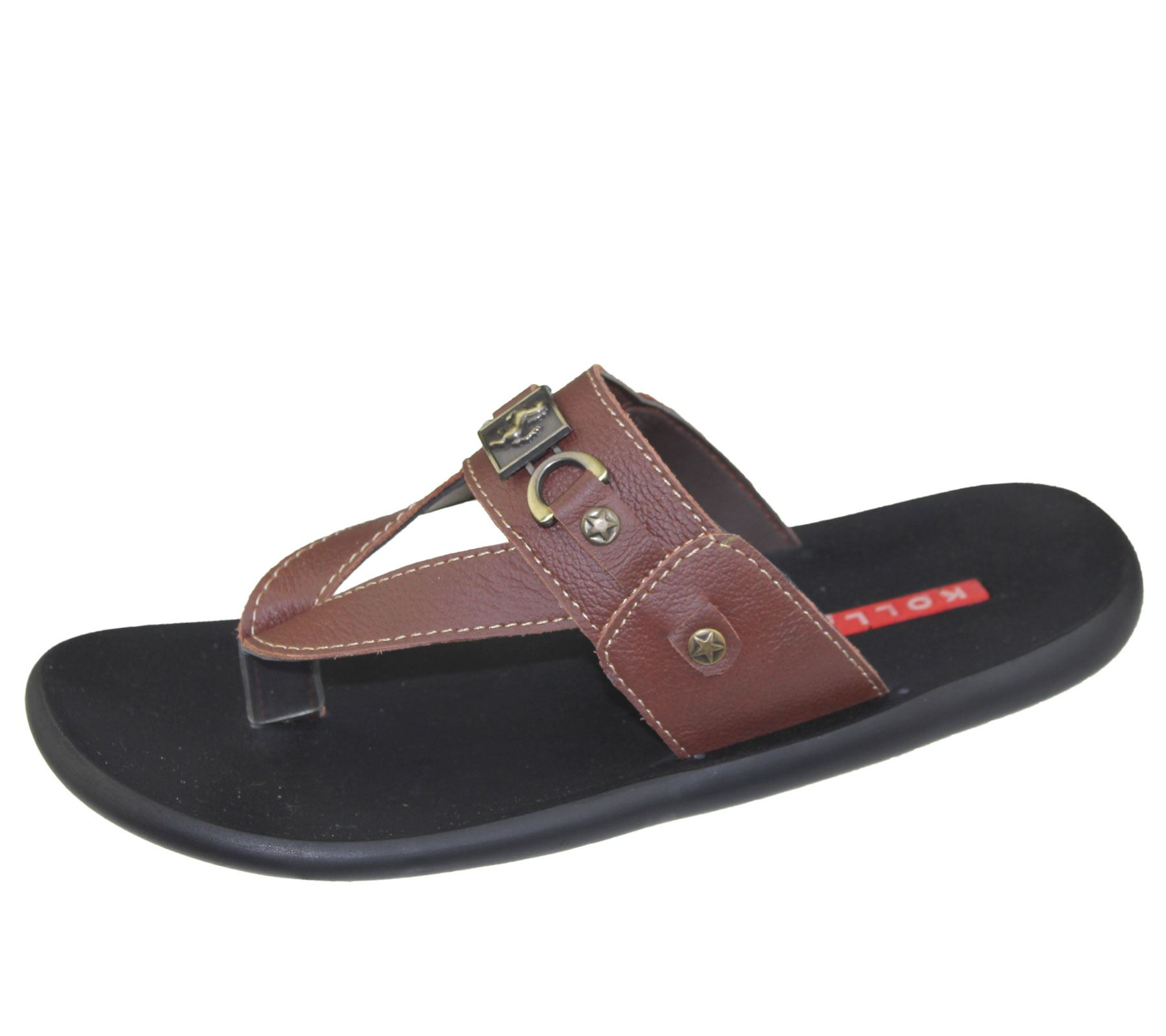Women's Sandals: Free Shipping on orders over $45 at Find the latest styles of Shoes from rutor-org.ga Your Online Women's Shoes Store! Get 5% in rewards with Club O!