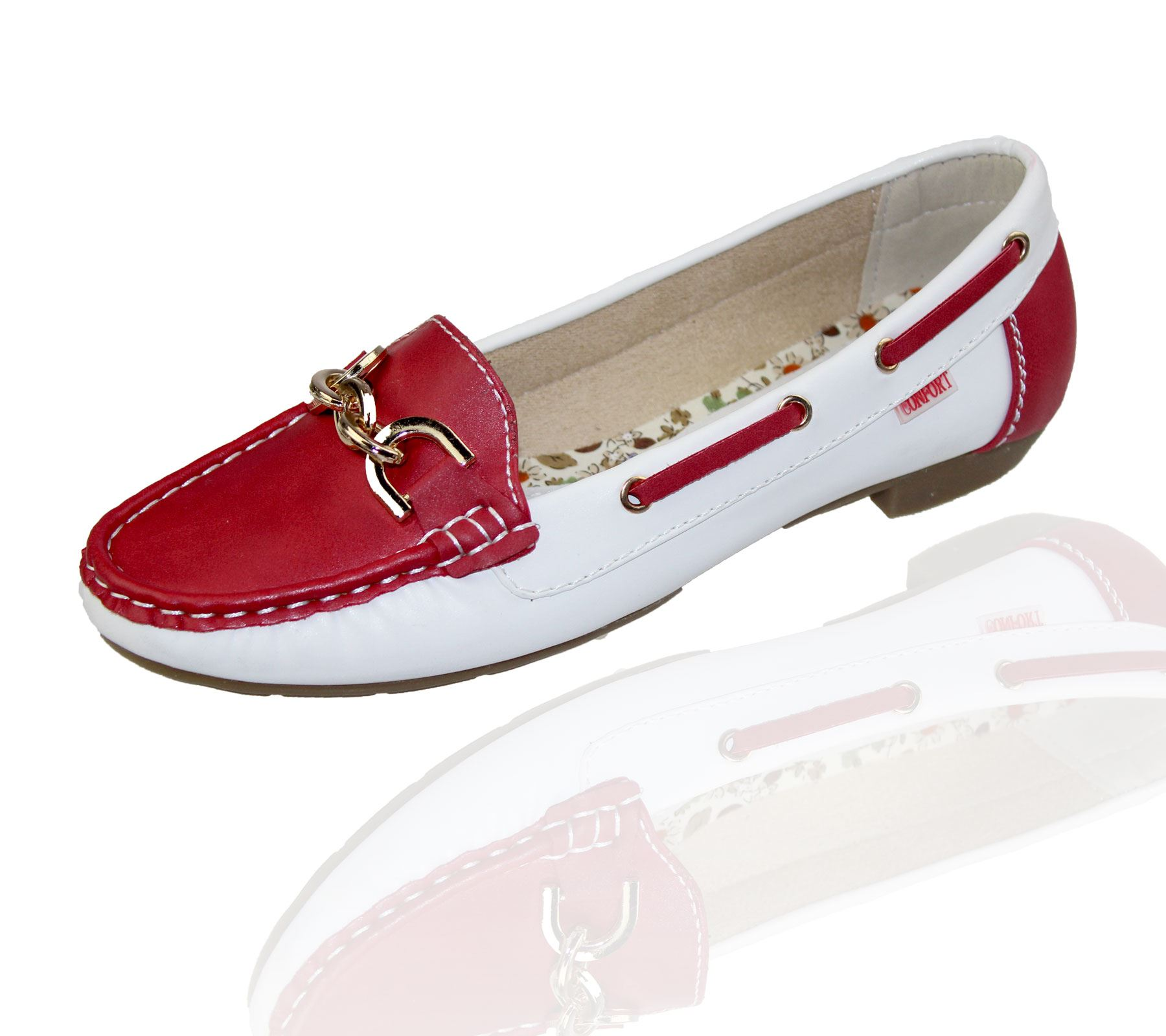 Popular Ladies Shoes Size 45 Loafers-Buy Cheap Ladies Shoes Size ...