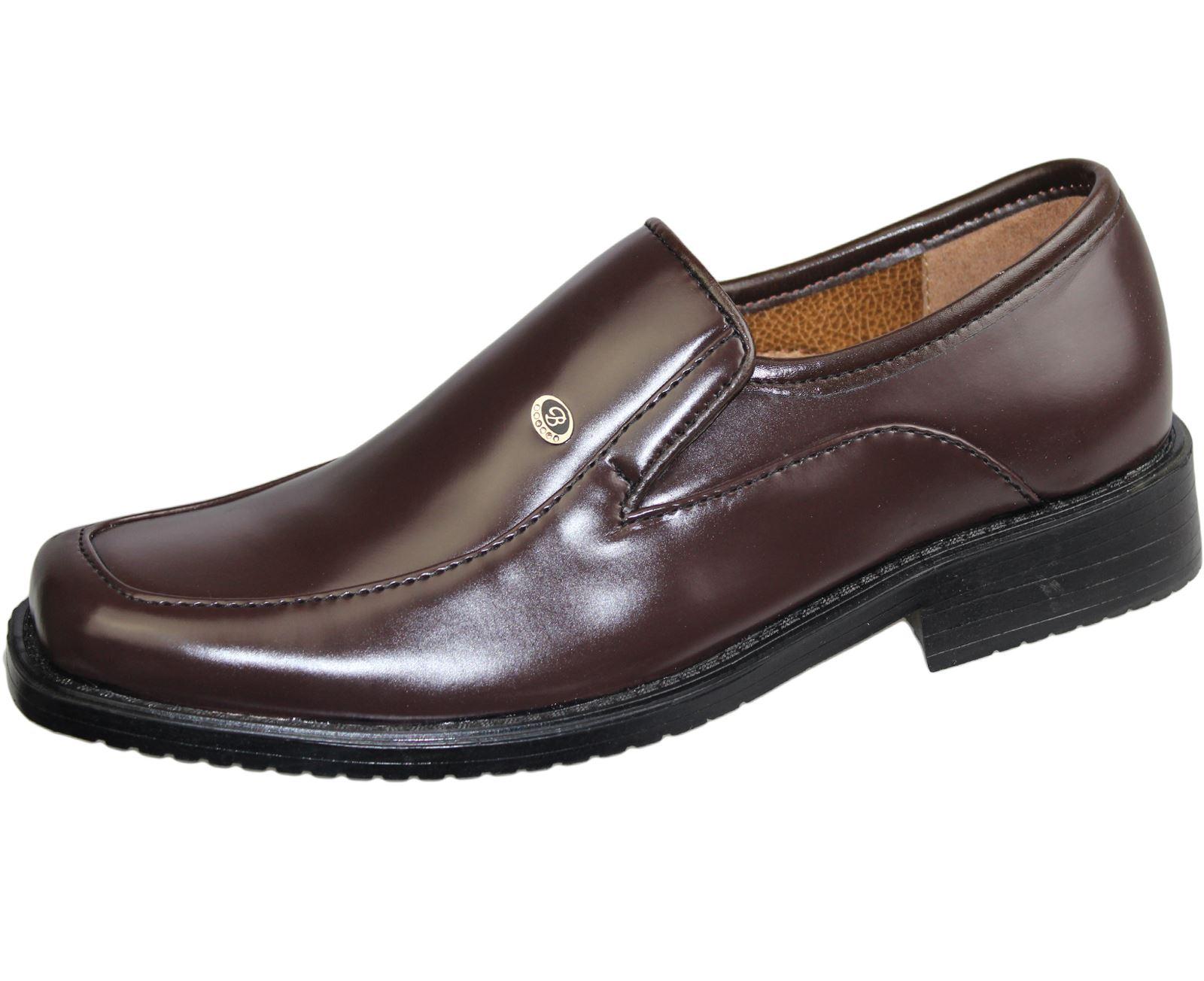 Casual Wedding Shoes 029 - Casual Wedding Shoes