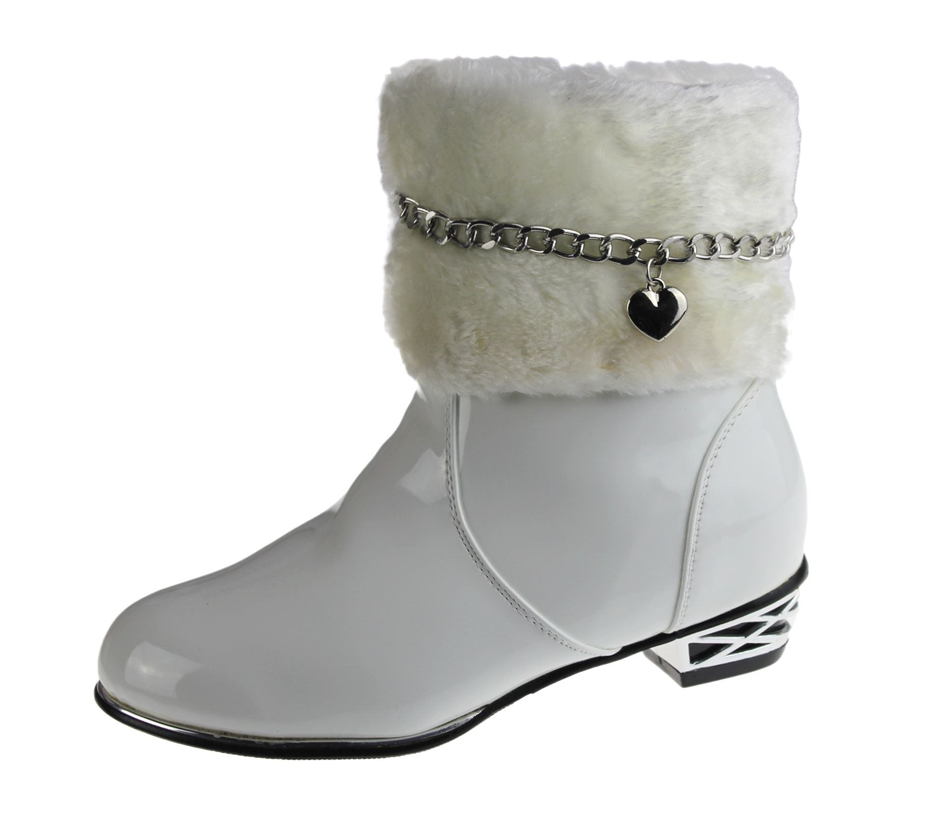 Girls Skechers Boots Sale. Checkout our kids Skechers sale for top-quality girls suede fur boots. Skechers children's fur boots are priced to sell and come in a variety of pretty colors - .