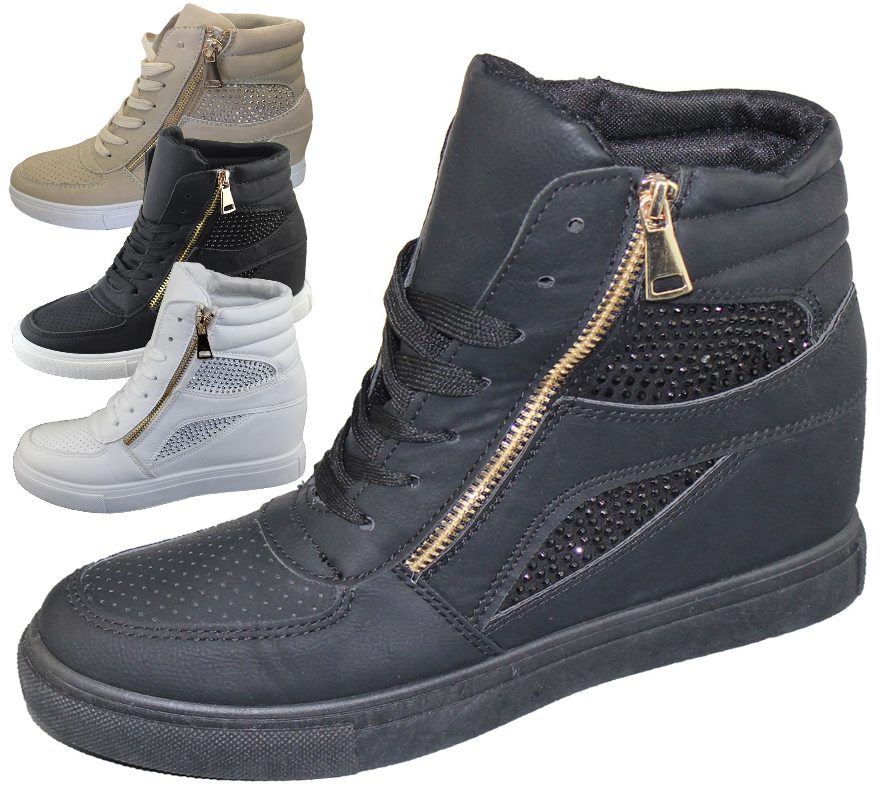 Girls' Boots from taradsod.tk Whether she likes colorful rain boots, fringe moccasins, tough combat pairs, riding gear, or cowboy styles, taradsod.tk offers all these styles of girls' boots and many more.