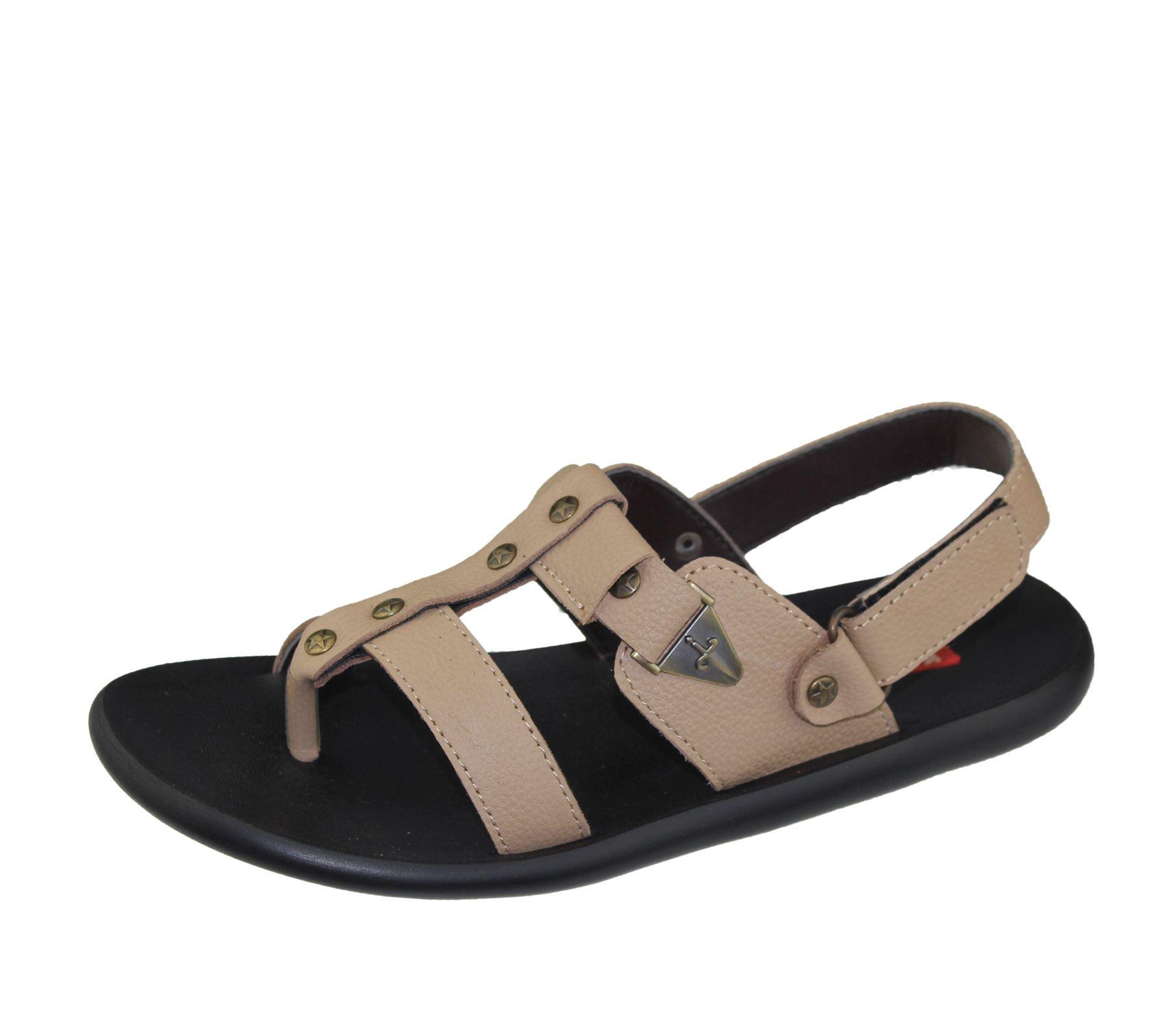 Mens Sandals Casual Beach Fashion Walking Beach