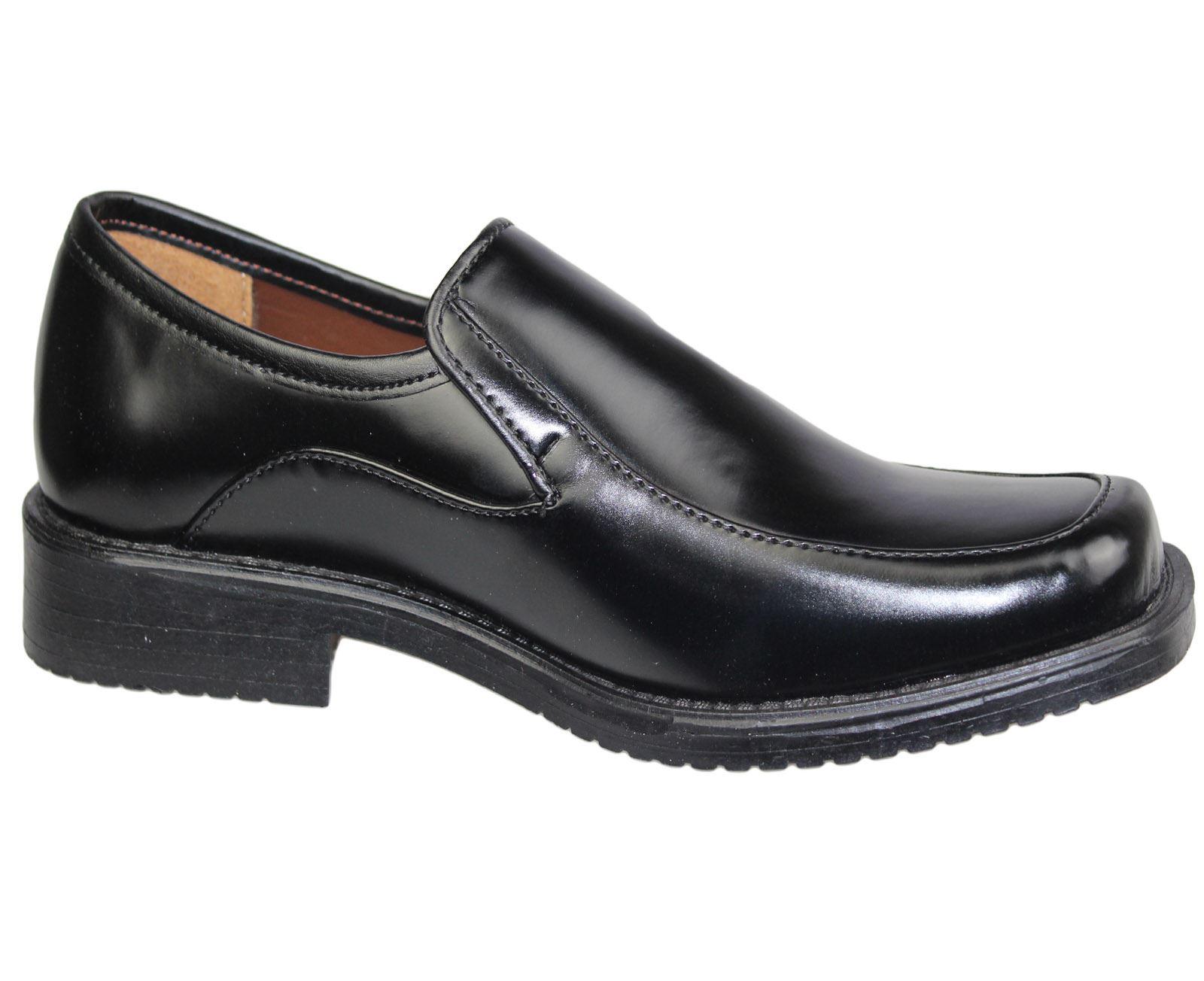 mens smart wedding shoes italian formal office work casual