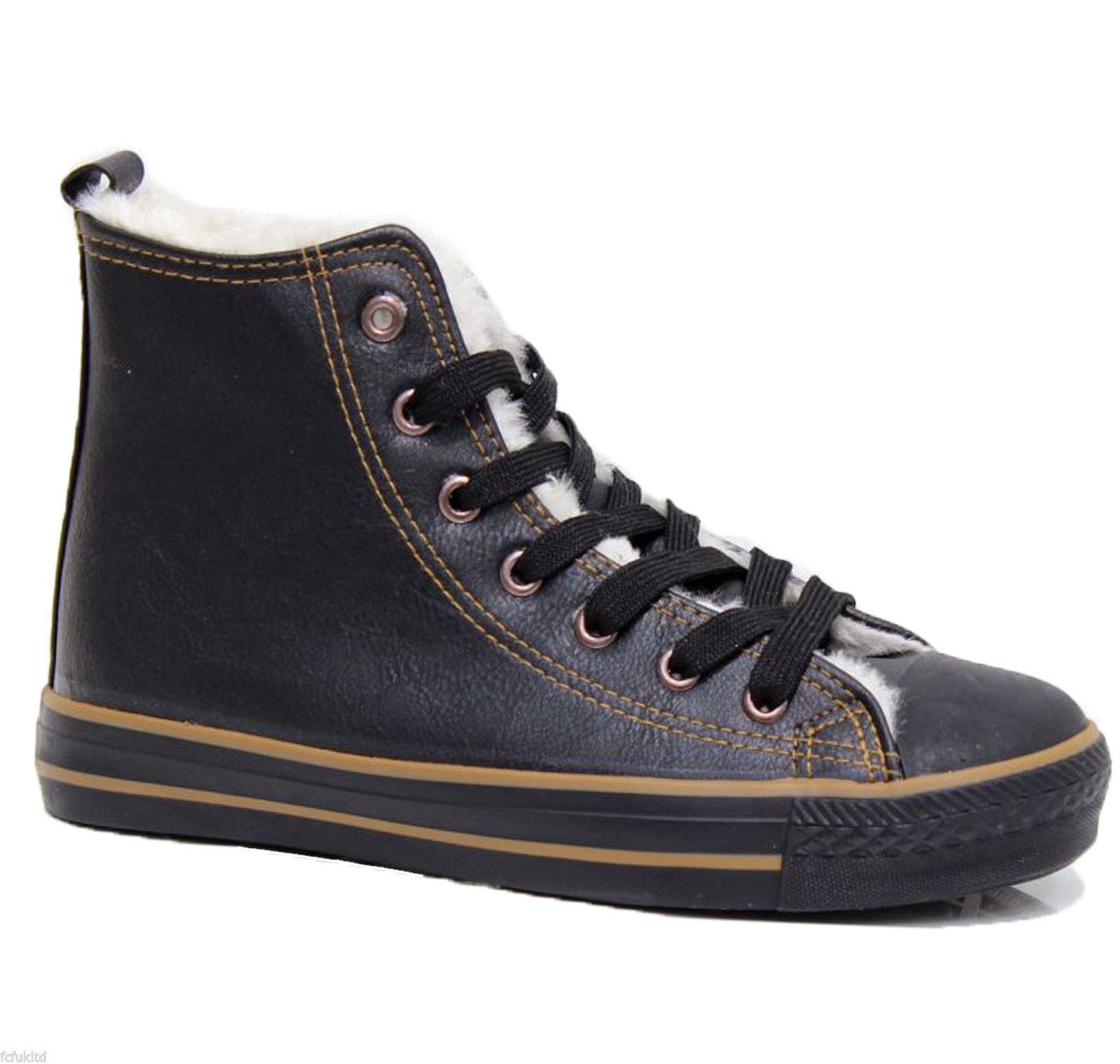 Women's WX608v4 Comfort Pack Training Shoe