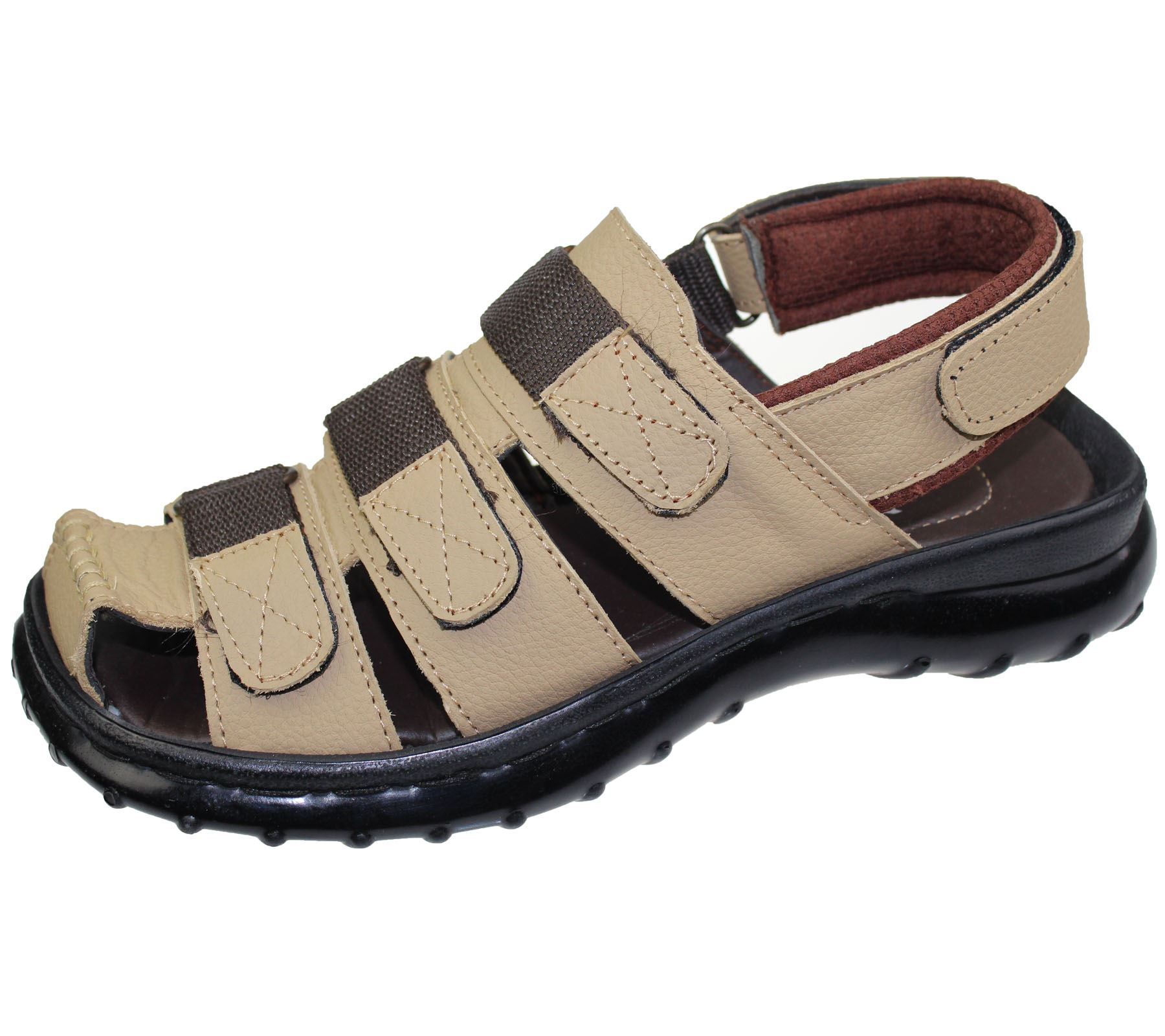 Free shipping BOTH ways on Sandals, Boys, from our vast selection of styles. Fast delivery, and 24/7/ real-person service with a smile. Click or call