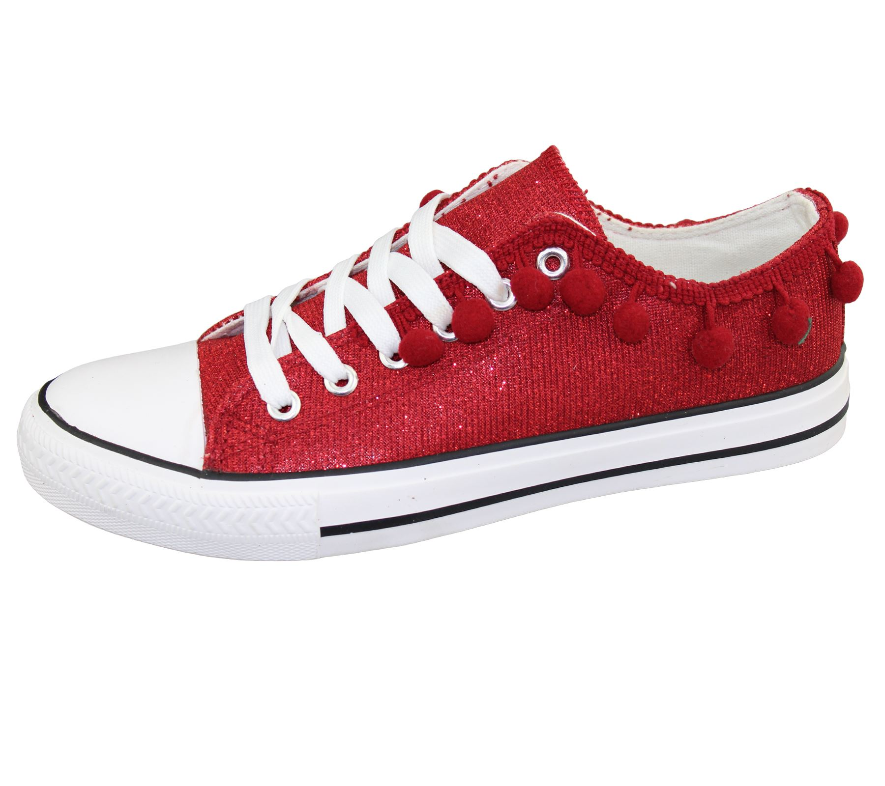 Enjoy free shipping and easy returns every day at Kohl's. Find great deals on Womens Canvas Shoes at Kohl's today!