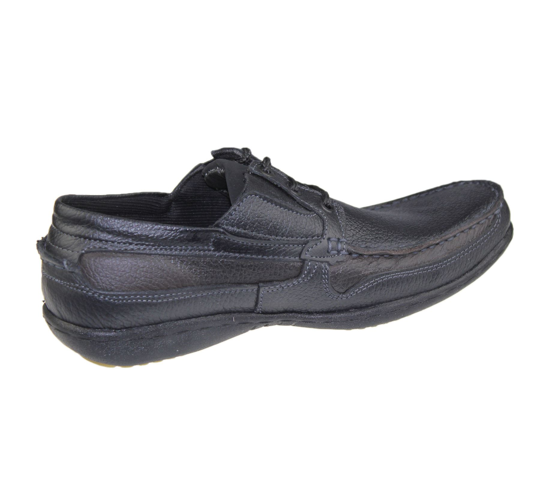 Comfort Smart Loafer Shoes For Men