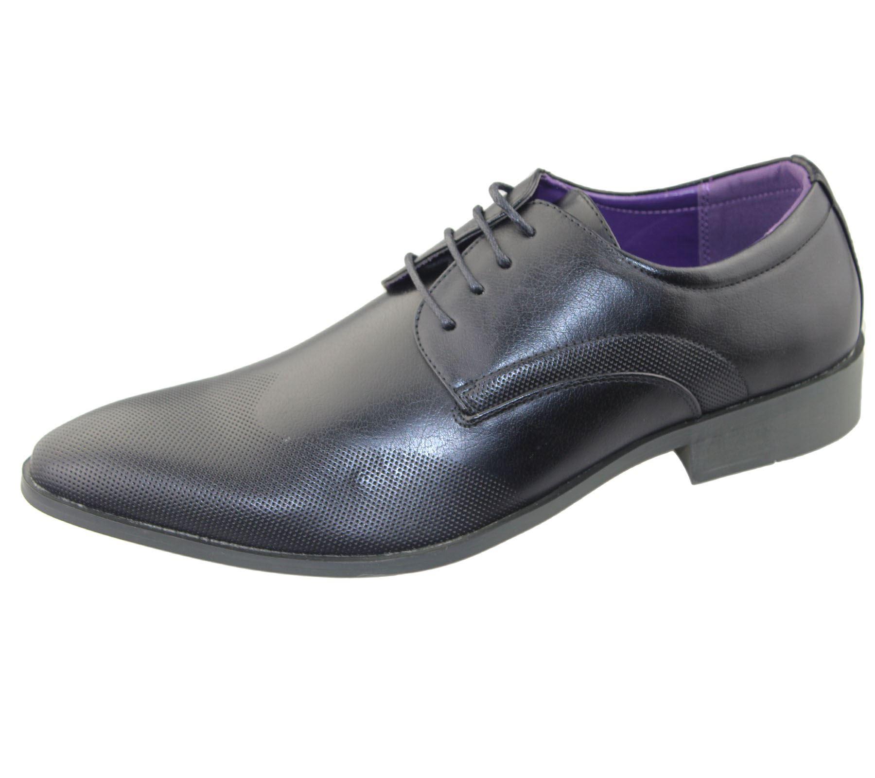 Casual Wedding Shoes 031 - Casual Wedding Shoes