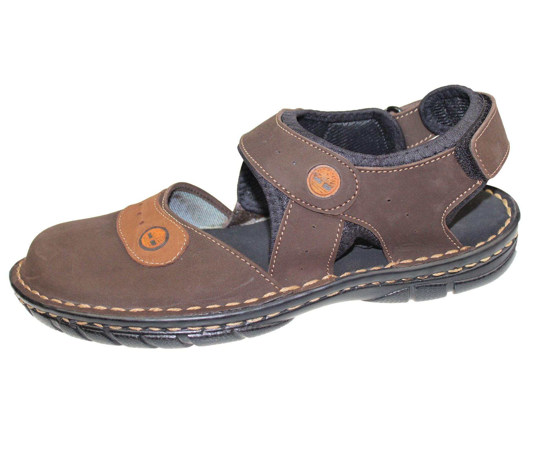 Correa para Chicos Hombres Deportes Sandalias De Confort Zapatos para Caminar verano playa mulas B-21