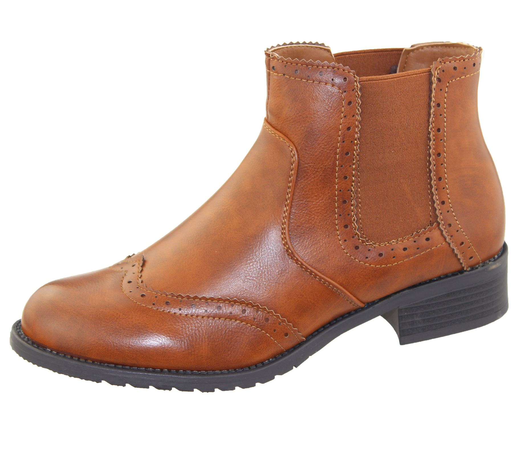 Women's Ankle Boots are a trendy alternative to taller knee or thigh-high boots, and we have various pairs from which to choose. We carry top brands like Frye, .
