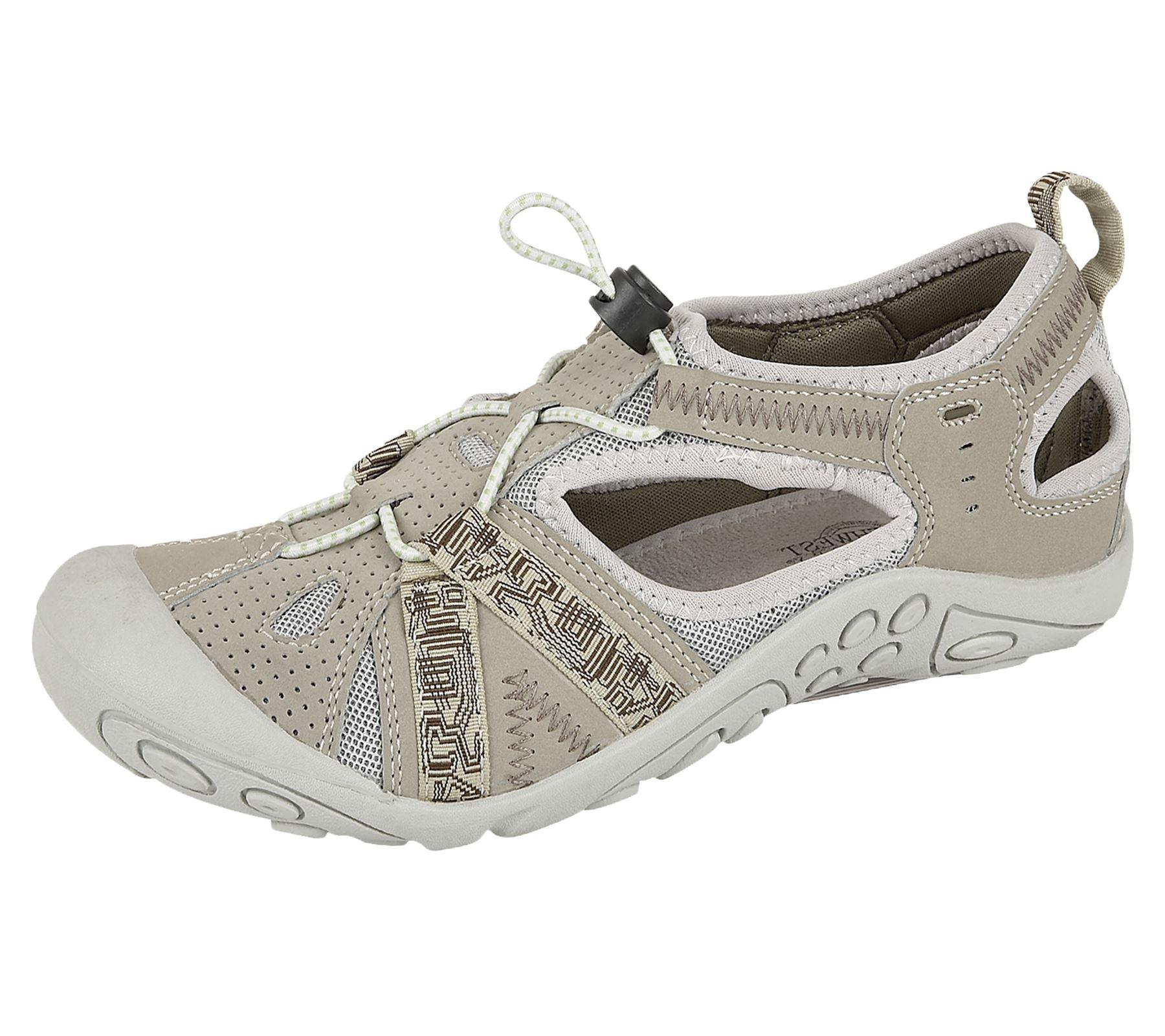 womens sport athletic sandals non slip