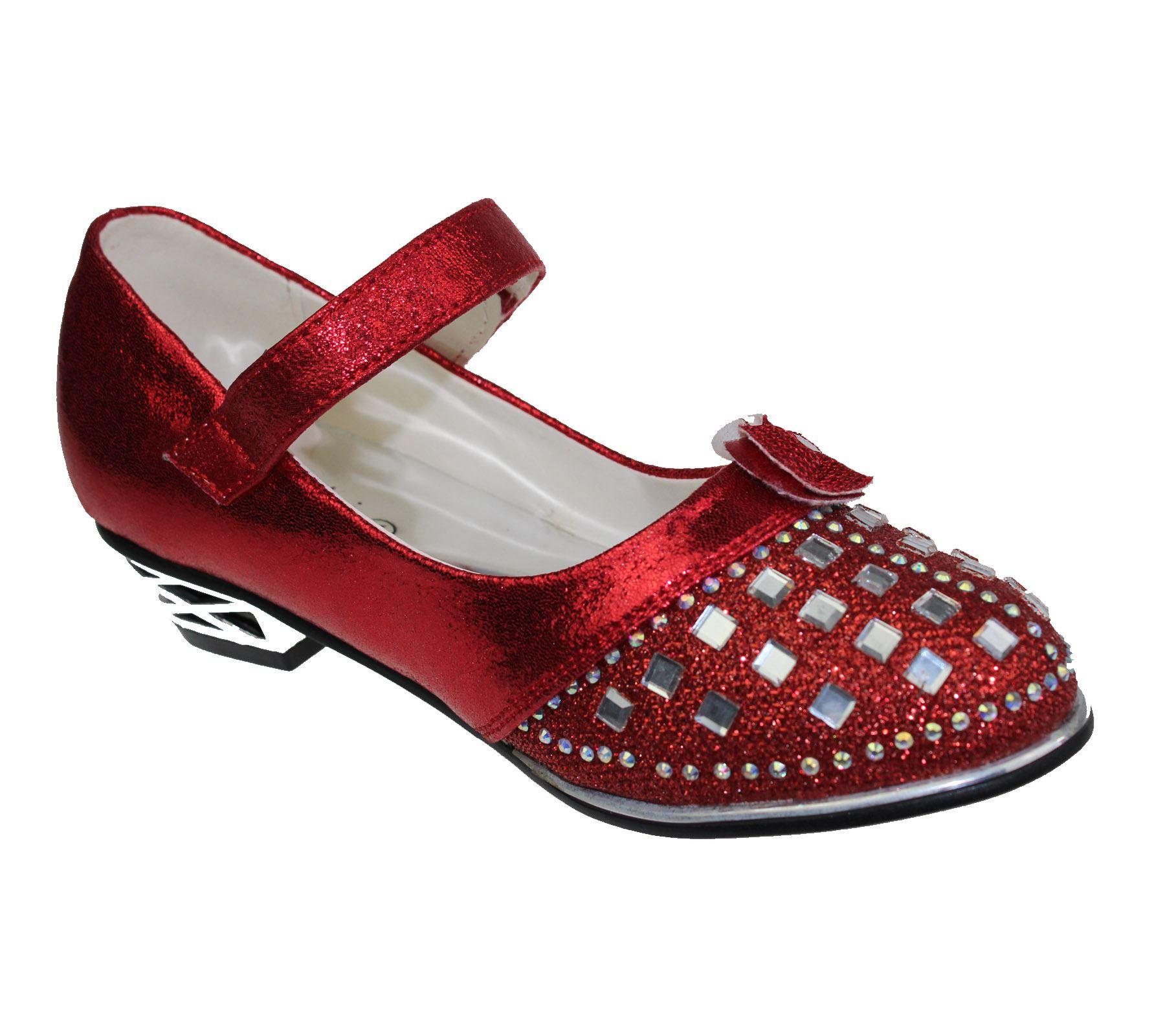 Bid or buy dress shoes