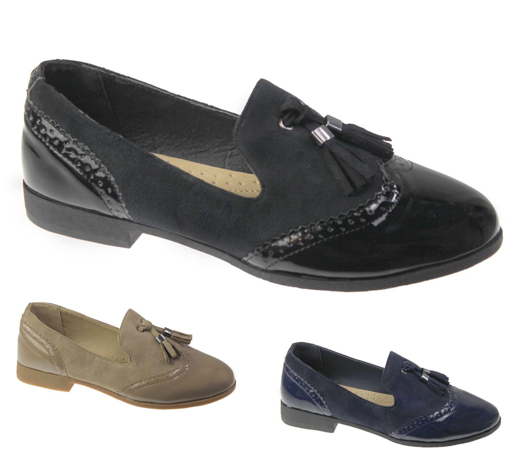 High Shine Black Shoes Mens Guide