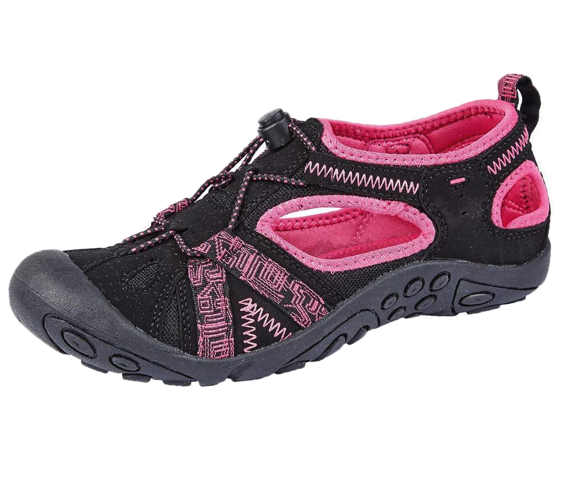 Womens Size   Ee Shoes