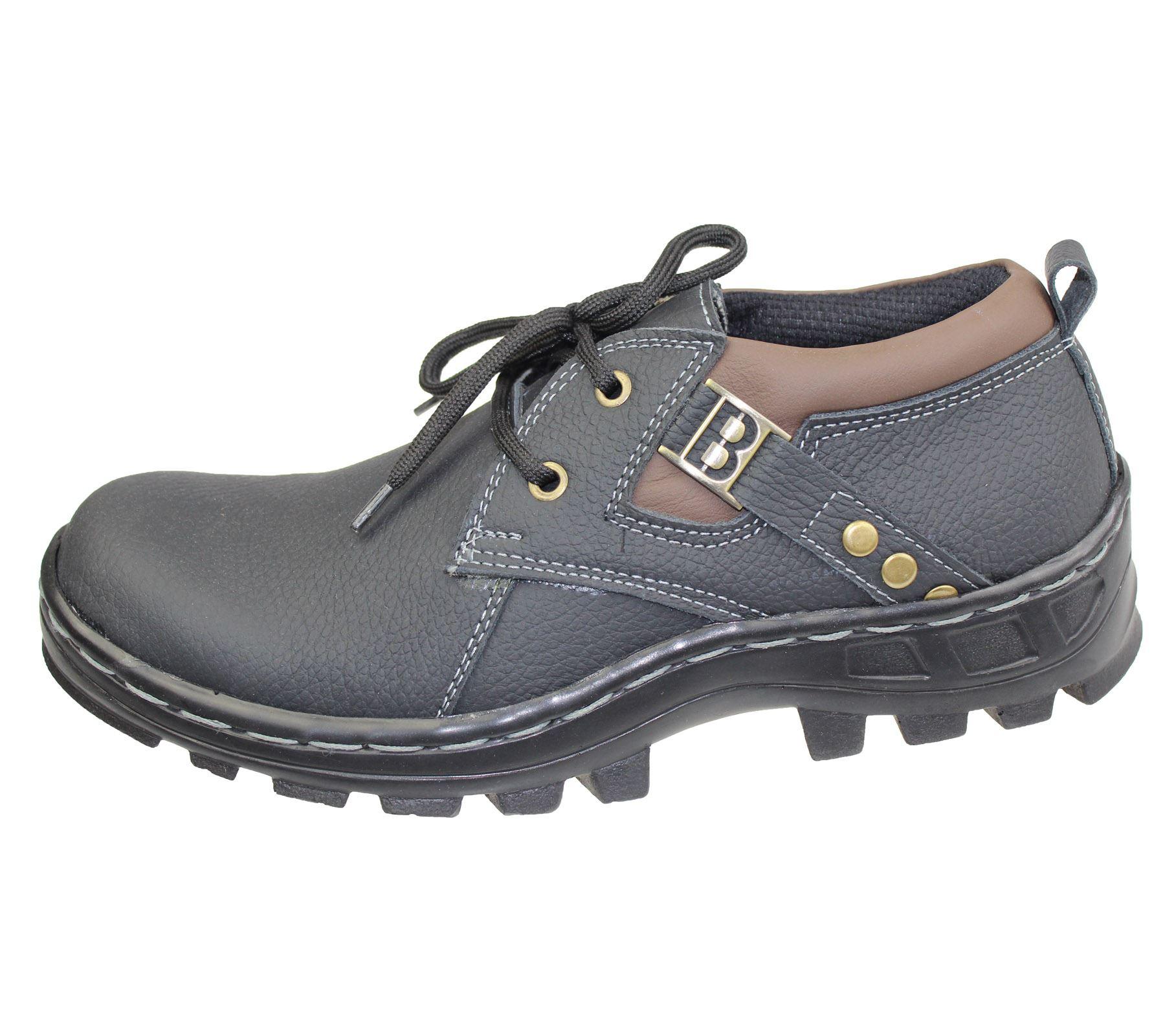 Mens Walking Shoes For Overpronation
