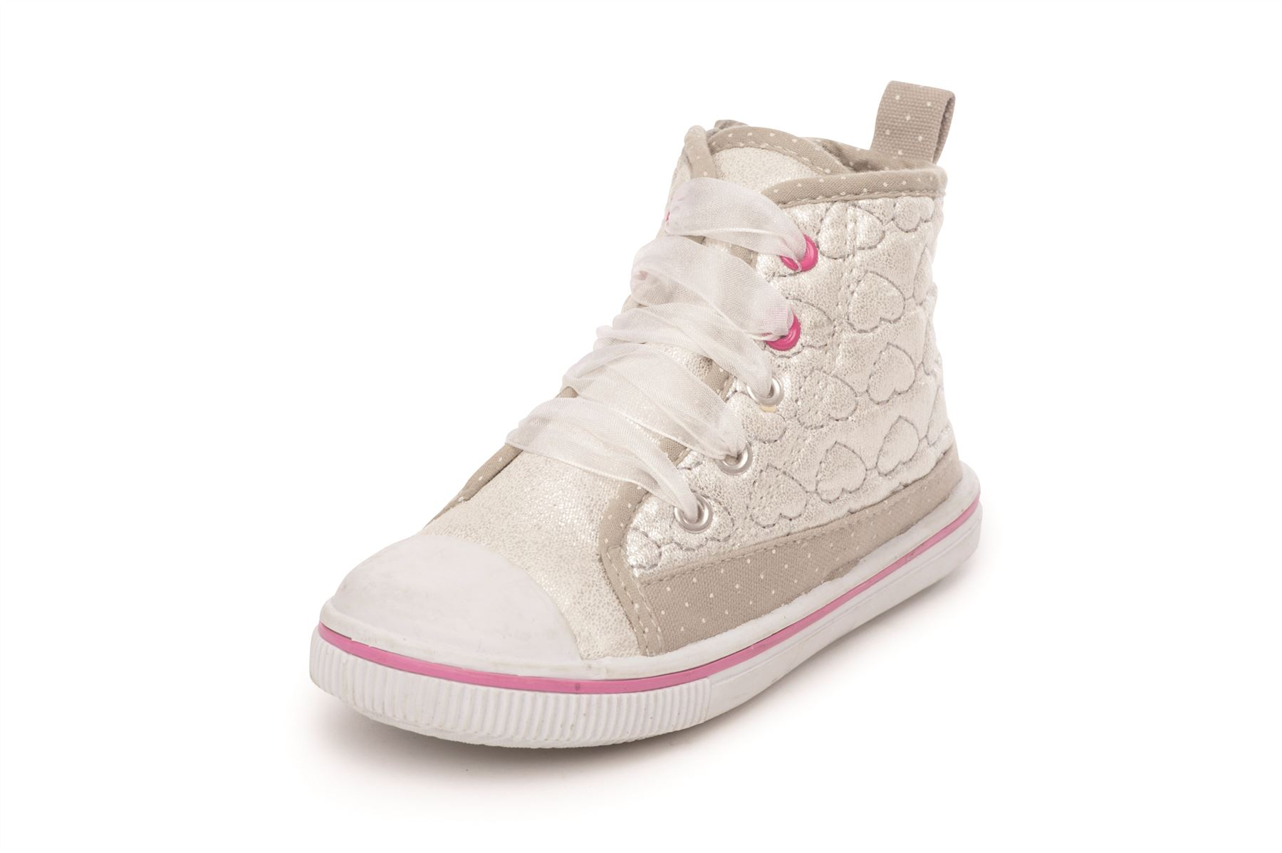 Shop bestselling Girl's Shoes at Vans including Girl's Classics, Slip Ons, Authentics, Low Top, High Top Shoes & More. Shop Kids Shoes at Vans today!