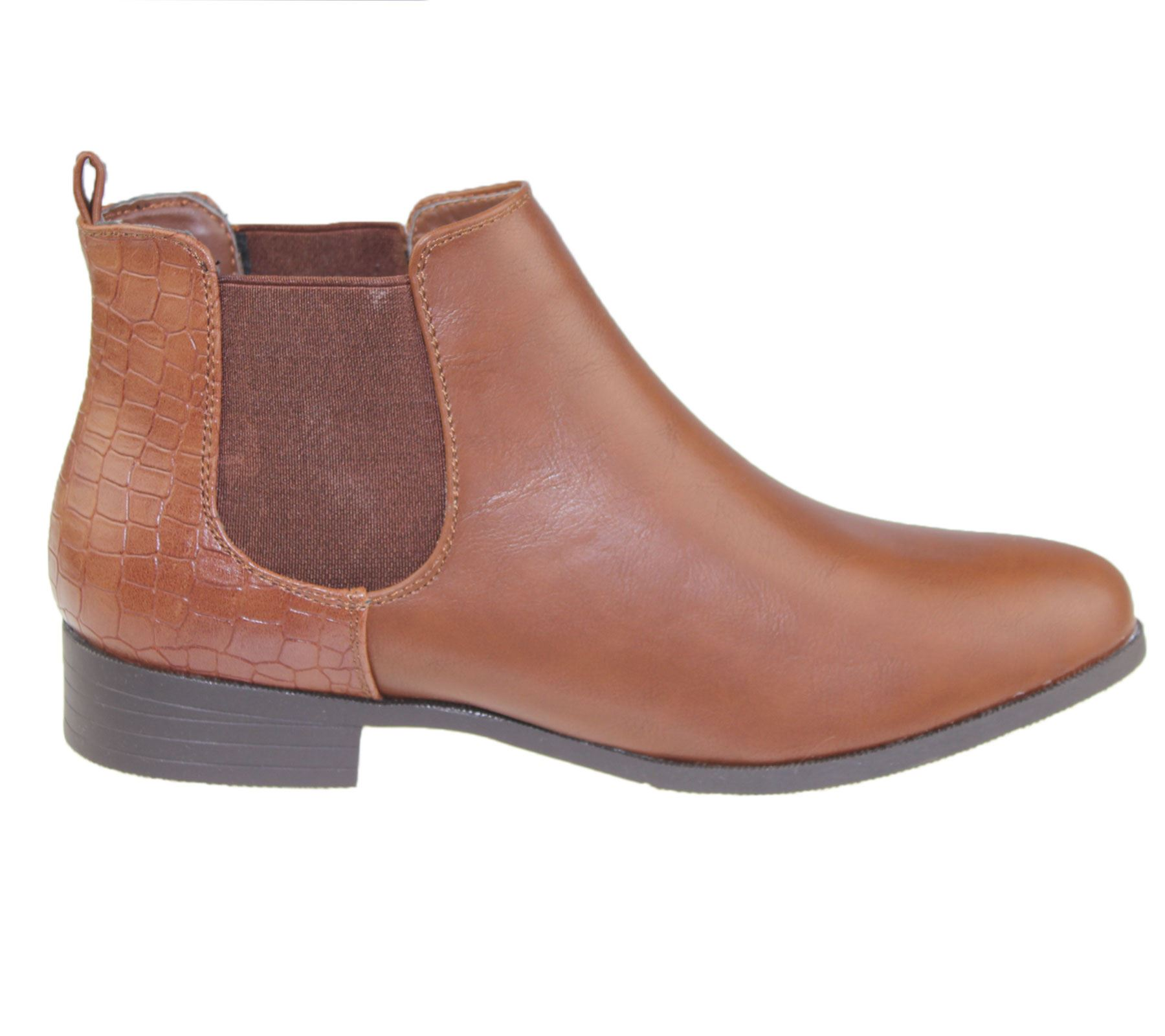 Runway inspired ankle boots and booties take you from morning meetings to Saturday nights. Enjoy free shipping and free returns! womens ankle boots. Chelsea Boots (14) Desert Boot (5) Heels (10) Lace Up (24) Loafers & Slip ons (1) Mid Calf Boots.
