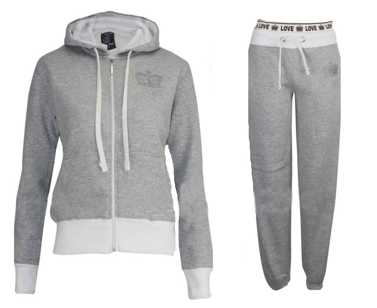 River Island Kids Sports Clothes