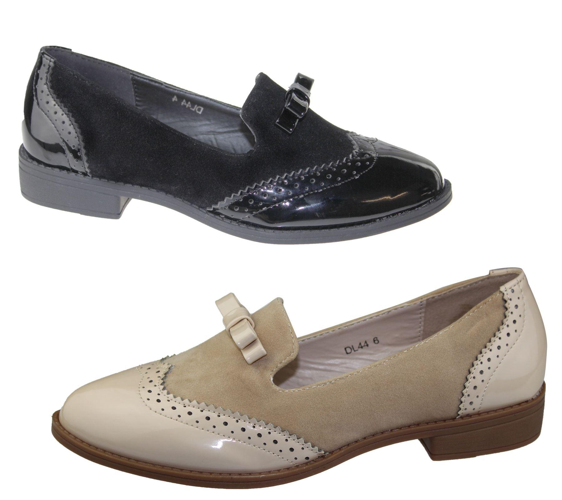 XTI Damen AnkleStiefel 45108 18b04vgde34338 Neue Schuhe