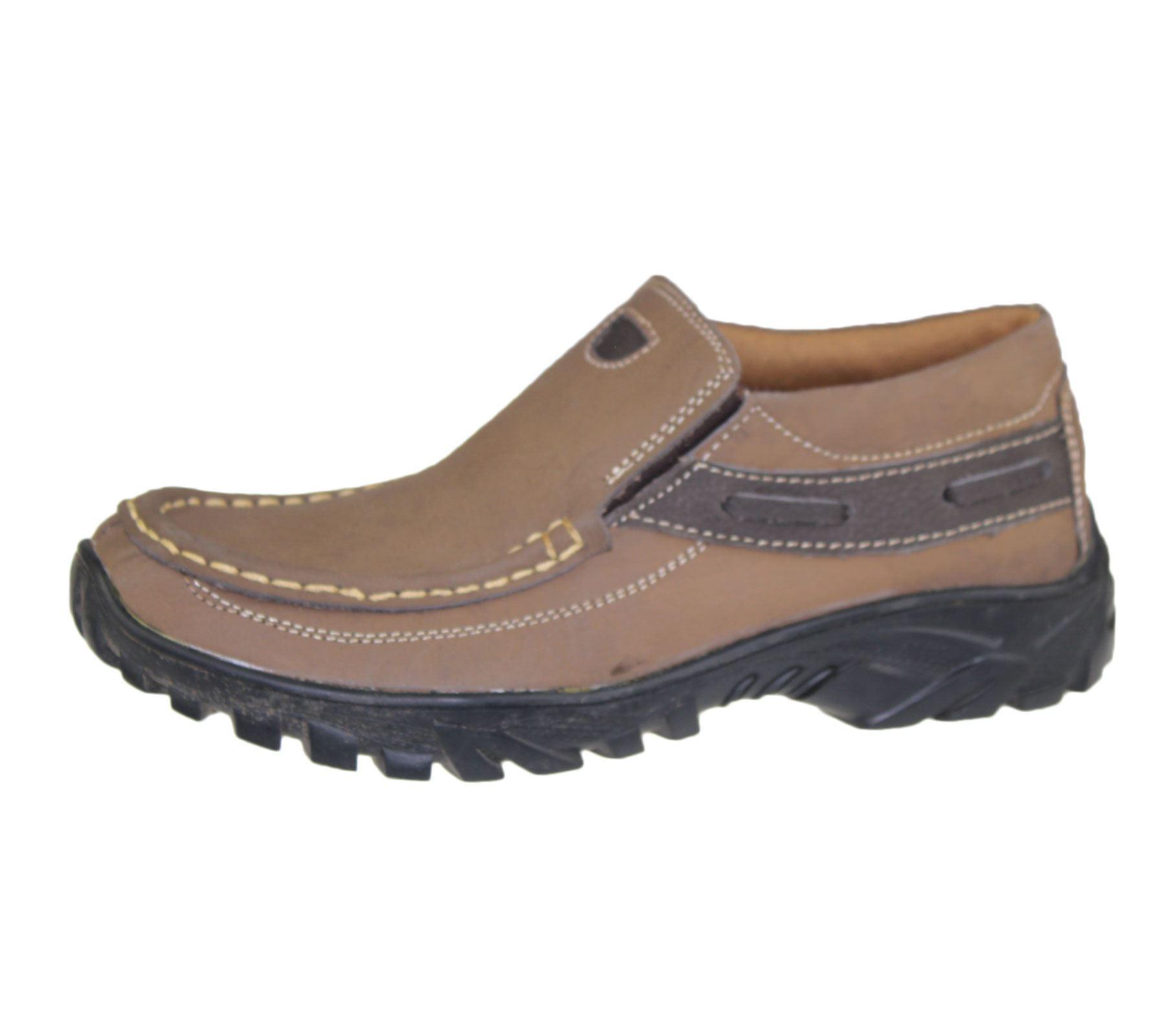 Mens Smart Casual Shoes Canada