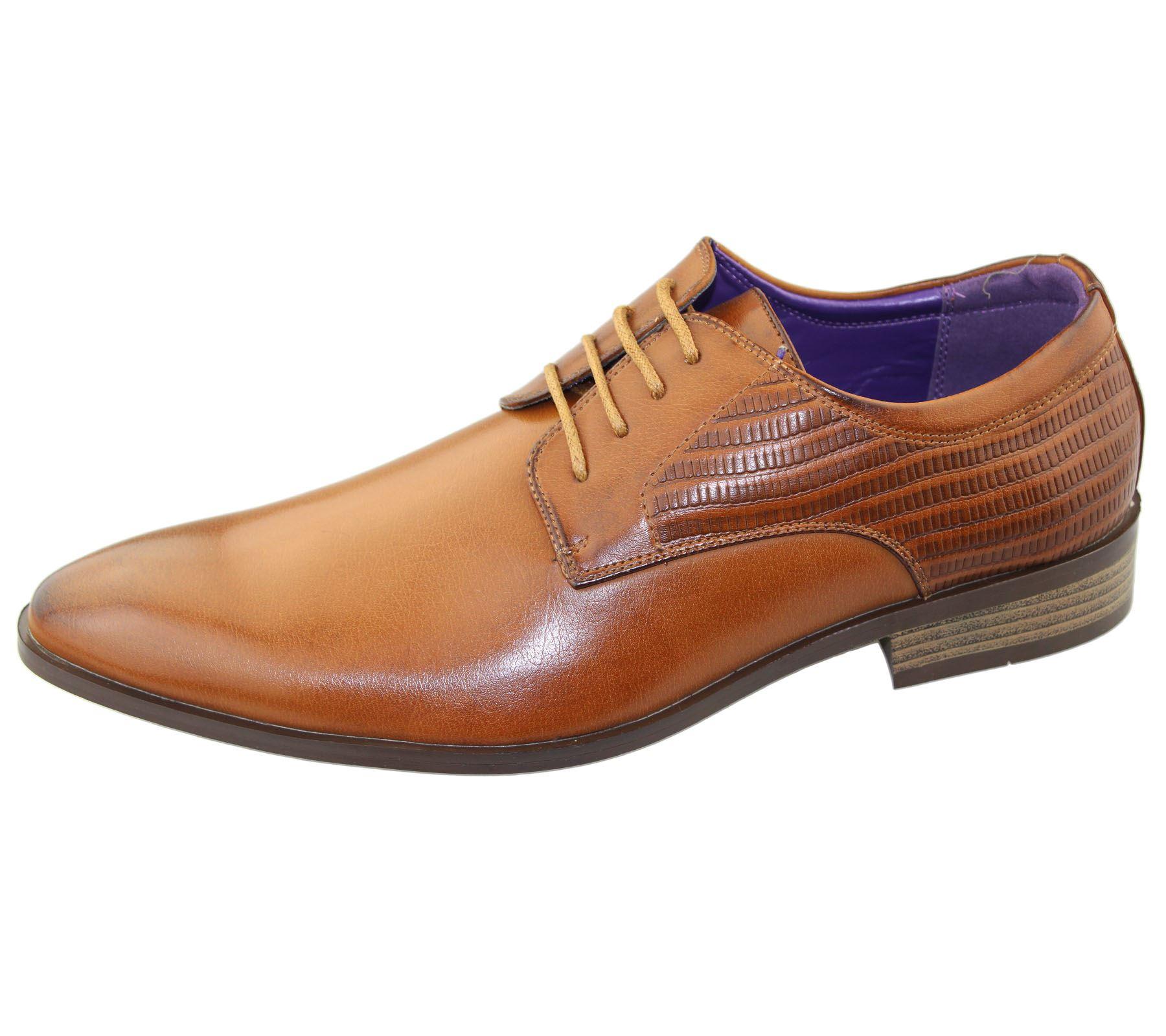 Casual Wedding Shoes 032 - Casual Wedding Shoes