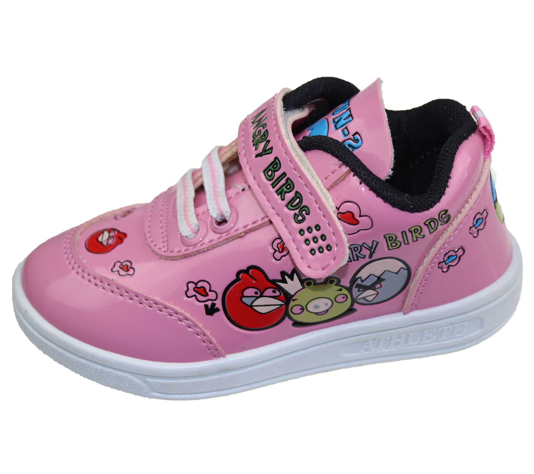 Find a wide selection of trainers for boys, girls, toddlers & babies featuring top sports brands including adidas, Nike, Reebok, Converse & Puma. Next day delivery available.