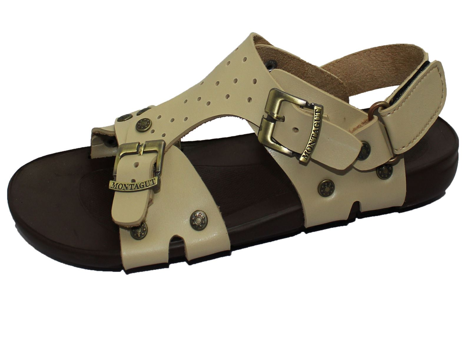 sofltappreciate.tk provides boys gladiator sandals items from China top selected Sandals, Shoes & Accessories suppliers at wholesale prices with worldwide delivery. You can find gladiator sandal, Unisex boys gladiator sandals free shipping, boys gladiator sandals and view 10 boys gladiator sandals reviews to help you choose.