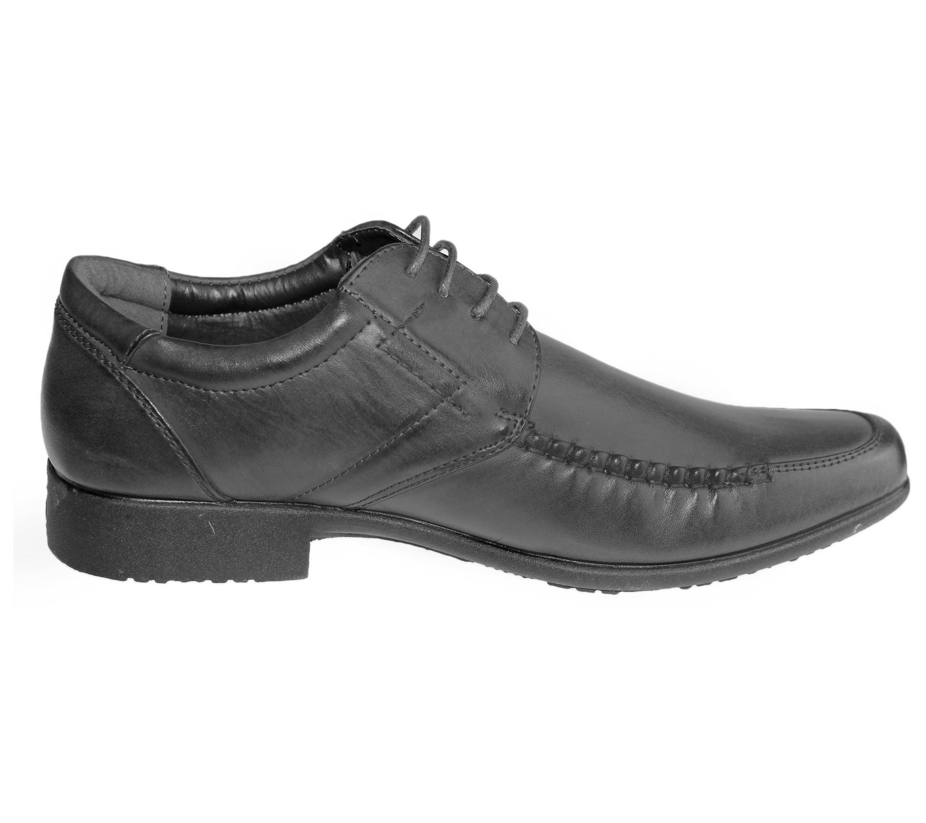 Para Hombre Oficina Zapatos Smart Boda Italiana trabajo Casual Formal Fiesta Zapatos Escolares