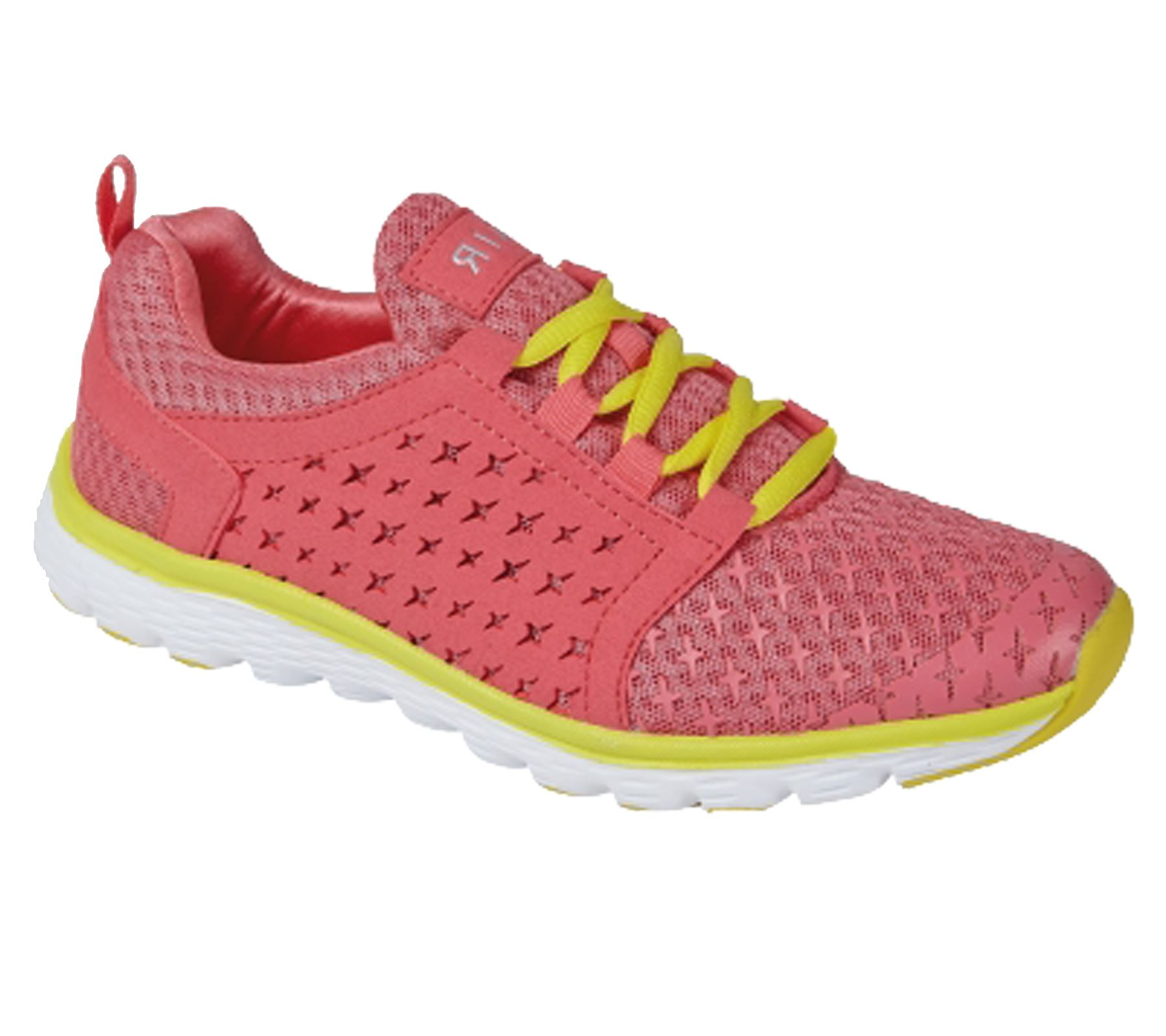 womens running trainers sports walking