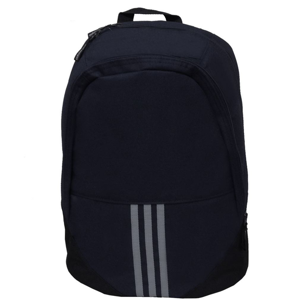 Buy adidas laptop bags   OFF77% Discounted 2d52db9157e87