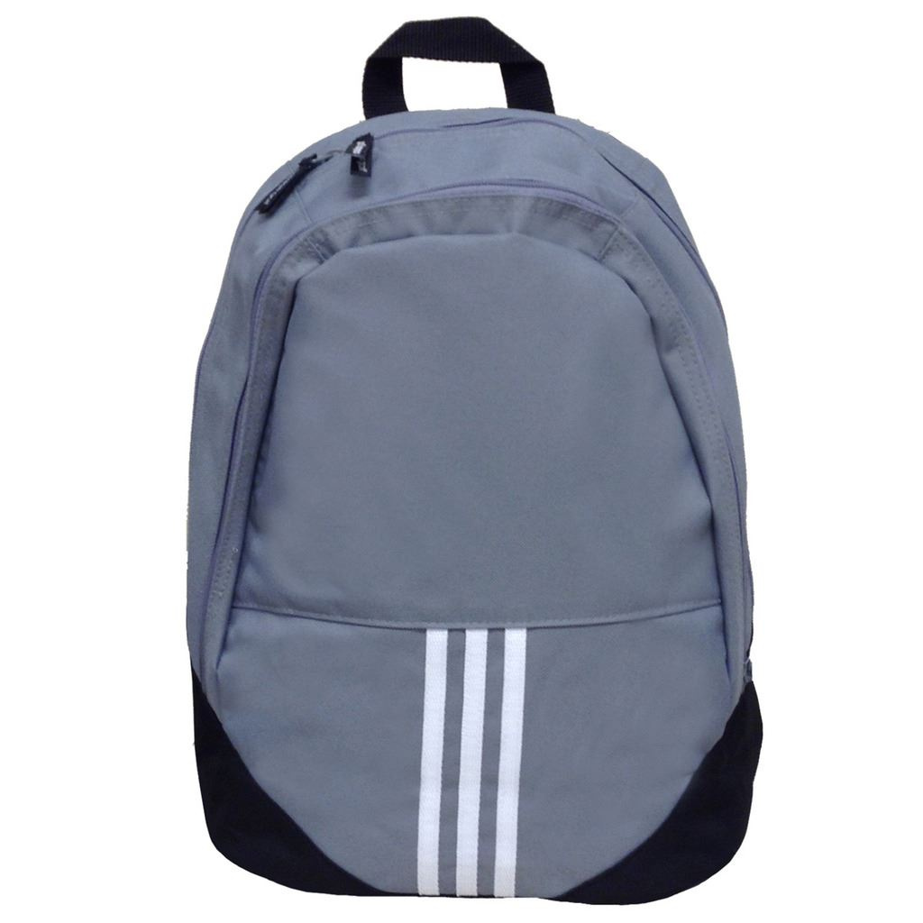 a2aec74f01 adidas laptop backpack on sale > OFF52% Discounts