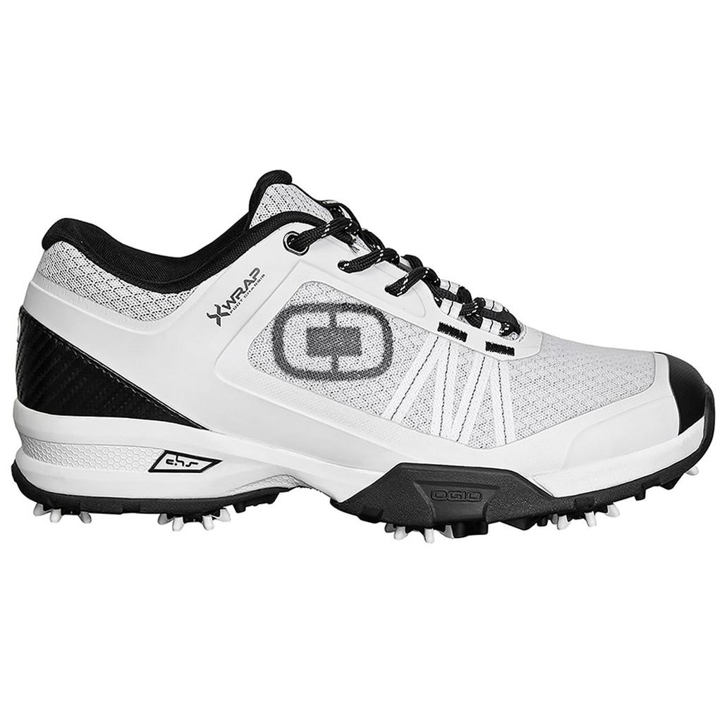 Ogio Sport Spiked Golf Shoe