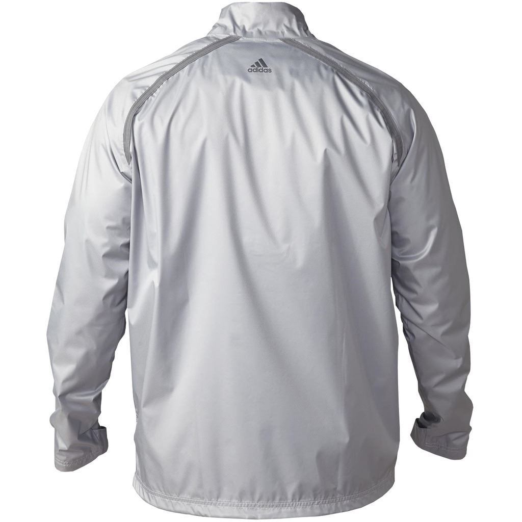 Adidas Golf Climastorm Essential Lightweight Rain Top Mens