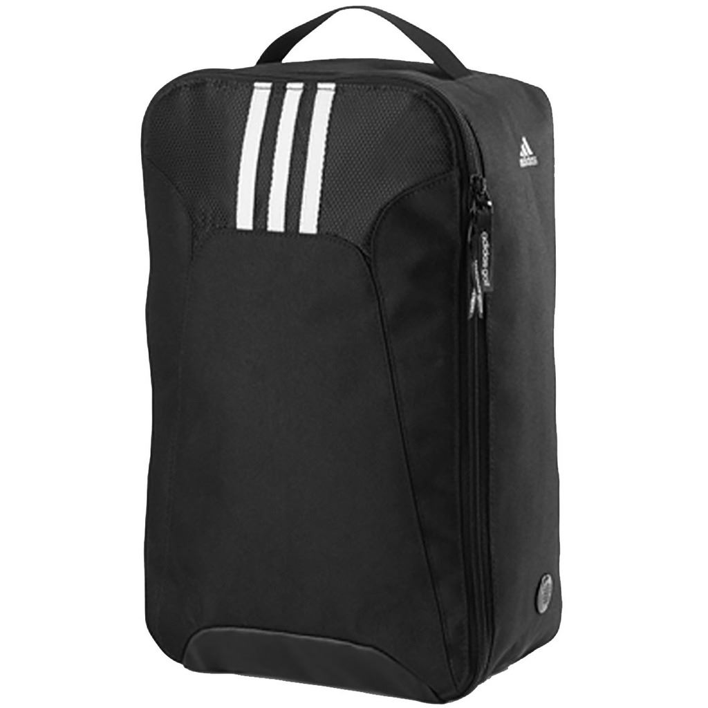Adidas Golf Shoe Tote