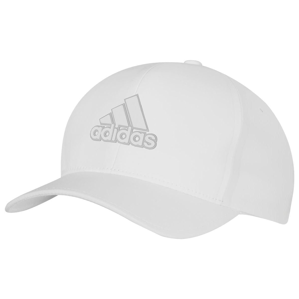 20709d19510 ... adidas hat ebay ...