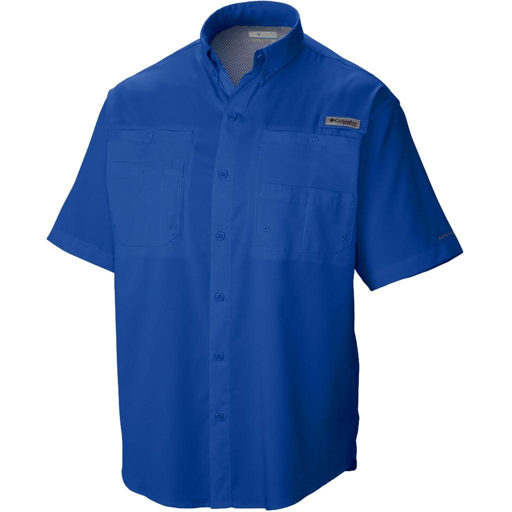 2016 columbia sportswear tamiami mens sports shirt fishing for Men s columbia fishing shirts