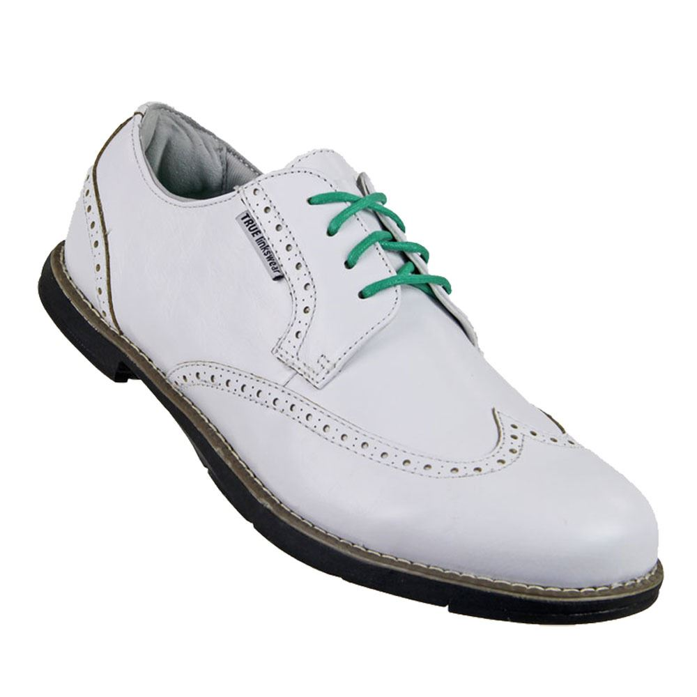 Ashworth Golf Shoes Men