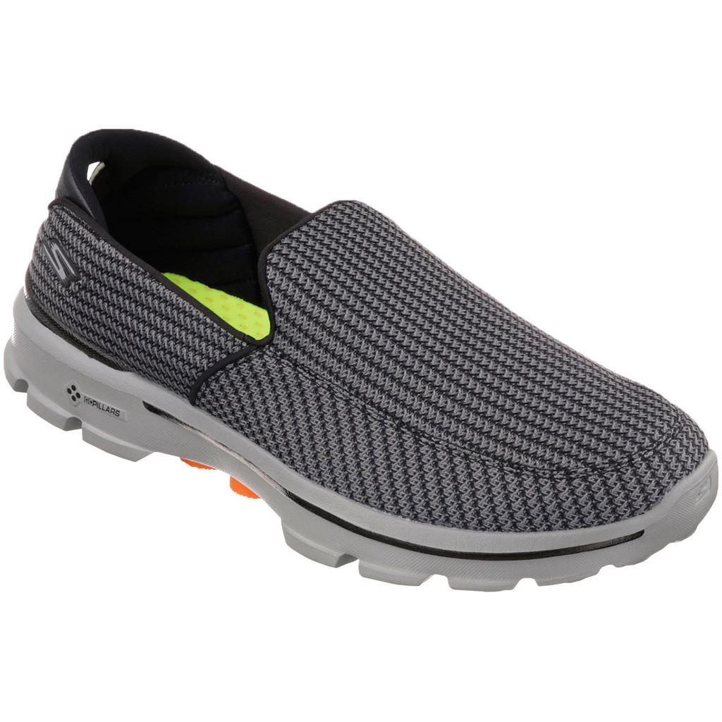 Skechers Go Walk Performance Slip On Shoes