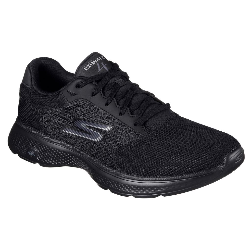 Top Rated Mens Walking Shoes