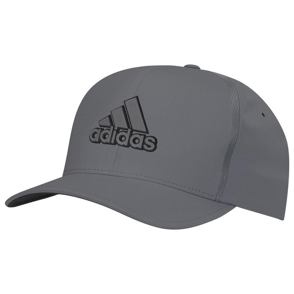 gorra golf adidas hombre